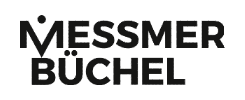 messmerbuchel